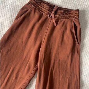 Final Sale! / Vince Wide Leg Pants